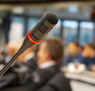 ODNOSI SA MEDIJIMA: Priručnik za nevladine organizacije