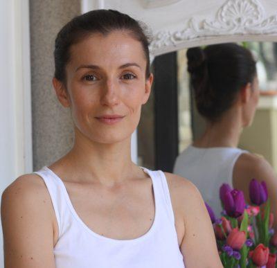 Ivana Jelača: Ključna veština XXI veka