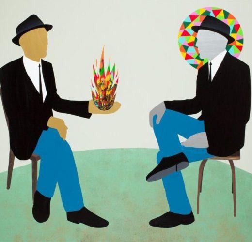 Zašto nam je danas dijalog (na internetu i van njega) važniji nego ikada pre?