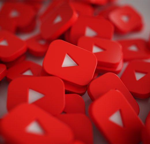 Tamna strana Jutjuba