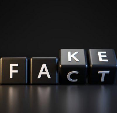 Šta je propaganda i kako je prepoznati?