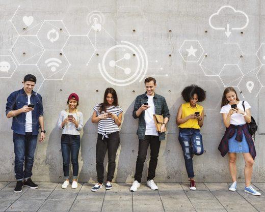 Kako da ostvariš digitalni detoks?