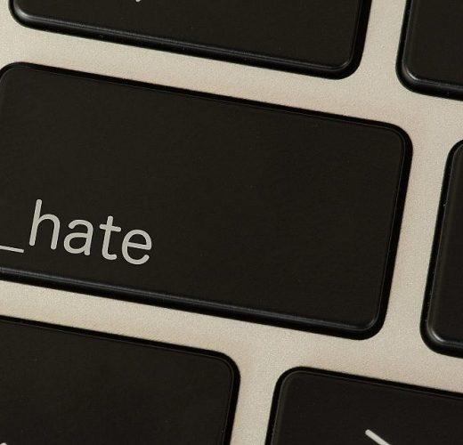 Ne mrzi, nemaš izgovor