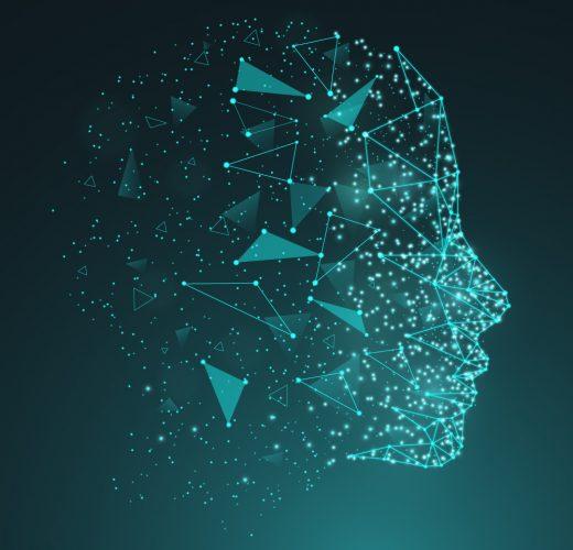 Botovi, trolovi… svuda oko nas: jesu li svi na mreži oni za koje se predstavljaju