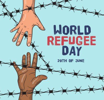Međunarodni dan izbeglica