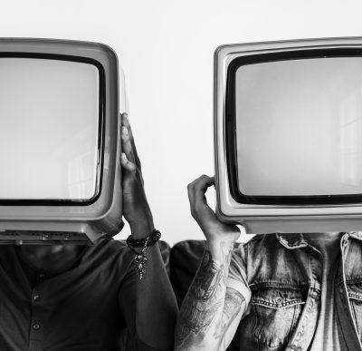 Romi u medijima: ogledalo društvenih predrasuda