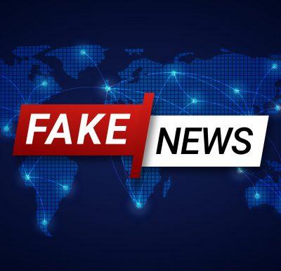 Kako prepoznati lažnu vest samo uz pomoć Gugla