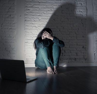 Digitalno nasilje: osvetnička pornografija i sexting
