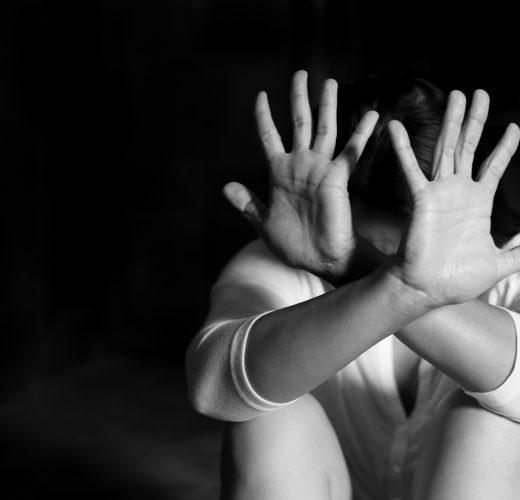 Tabloidizacija seksualnog nasilja