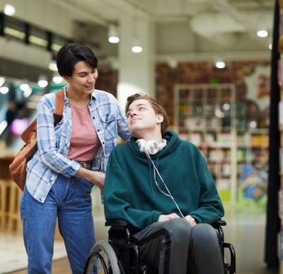 Zaboravljena deca Srbije: Uloga medija u izveštavanju o osobama sa invaliditetom