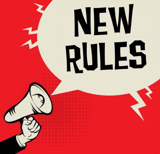 Hoće li nova pravila na Instagramu otežati rad aktivistima i aktivistkinjama?