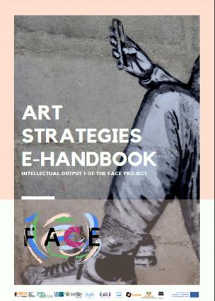 ART Strategies Handbook