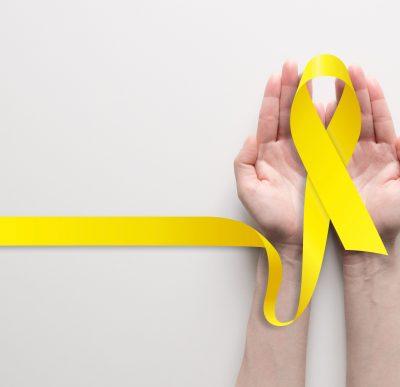 Kako mediji govore o samoubistvu i šta treba da promene